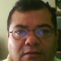 Mauricio Z