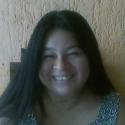 Abrilgarcia