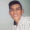 Andres Anaya