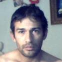 Mauro1970
