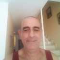 meet people with pictures like Driss