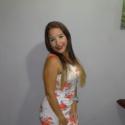Maria Morillo