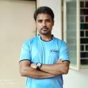 Ajay Gowda
