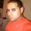 Andres504242