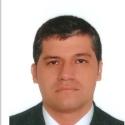 Carlos Humerto Duque