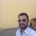 Raahul88