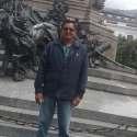 meet people like Luisrangel