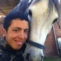 Chatear gratis con Andreu