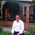 Hernando Hoyos
