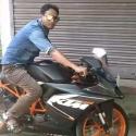 Rehan Khan