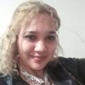 Yasmila