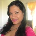 buscar pareja como Linda86Cali