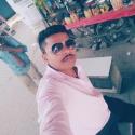 Girdhari