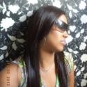 buscar mujeres solteras con foto como Angel_Black