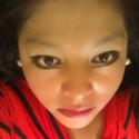 Briseika Aracely