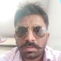 Jayendrasinh