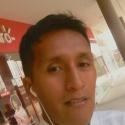 Yohsimar