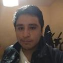 Leonardo Vargas