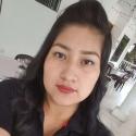 Arlyn Melina