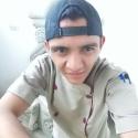 Erick Ernesto