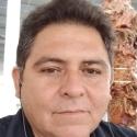 Oscar Mendez