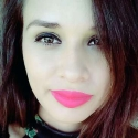 Yajaira Herrera