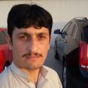 Farhad Ali