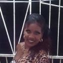 Yarelys Abreu