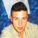 Jose_Sur