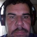 Eduardo1971