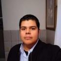 Conocer amigos gratis como Armando Perez