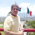 Norberto Vazquez
