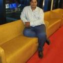 Ashish Kumawat