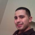 Jorge292929