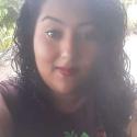 Kenia Alvarado