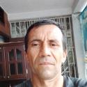 Jorge Enrique Diaz