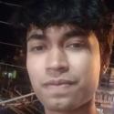 Shahir Khan