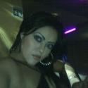 Selene230887