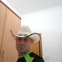 Juan Esteban Matilla