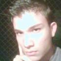 Andres17_Tico