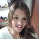Catalina Ramirez