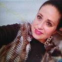 Miranda Lam