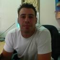 El_Kama