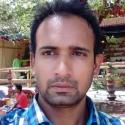 Bhayaaas