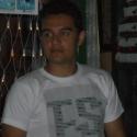 Camilonetlot