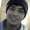 Luis Mx