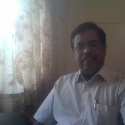 Mahendiran K