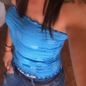 Maribel Reyes Chavez