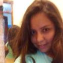 chicas con foto como Priscila