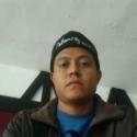 Leandro281984